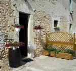 Up-and-Running B&B with Separate Owner's House - South Touraine