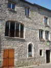 Completely Renovated 14th Century Property with Garden