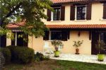 Charming, Completely Renovated Village House Near Parthenay
