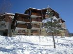 FRENCH ALPS! Les Arcs Region – Apartment – 75% Co-Ownership Share (NOT a Time Share)