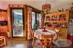 Studio with cabin bedroom for sale in the Saint Jean d'Aulps resort