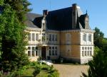 Successful Chateau Business - Selling Due to Retirement
