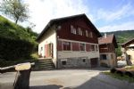 Morzine Old Town 1/2 Bedroom Apartment For Sale