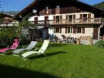 Traditional Farmhouse For Sale in Morzine Resort Centre