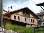 Refurbished Farmhouse For Sale Morzine