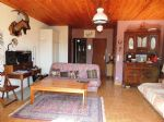 Triplex Apartment For Sale in La Cote d'Arbroz