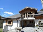 4 Bedroom Renovated Farm For Sale, Morzine