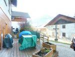 2 Bedroom Apartment For Sale, Le Biot Village Centre