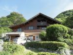 5 Bedroom Chalet Des Greys, Meillerie