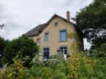 An Exceptional Period Property in a Small Hamlet Setting