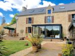 Magnificent & Spacious Detached Farmhouse Home