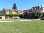 Midi-Pyrenees: Beautifully Restored Home, Gite & Pool