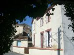 Vendee – Charming 3 Bedroom Cottage