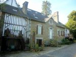 Beautiful Main Home, 2 Holiday Apartments & 6 Acres