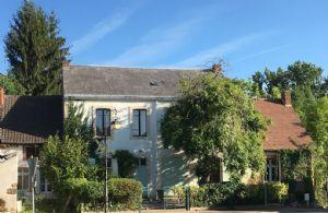 Impressive Maison d'Maitre Style Home