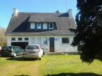 Traditional 3-bedroom house (near Pont Aven)