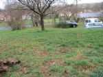 Land for construction in Maisdon sur Sevre