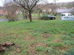 Land for construction in Maisdon sur Sevre