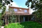 4-bedroom village house with independent studio in Bocca d'Oro