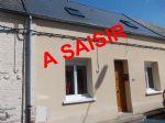 2-bedroom village house in Friville Escarbotin