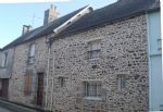 Stone 3 bed village house