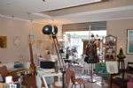 City center of Antibes- Lease for sale