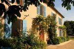 Superbe maison renovée avec goût and style partout