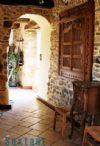 Rural Longere Style Home