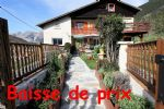 Semi-detached House, 3 Apartments, Rental Income