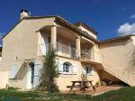 210 M2 Villa Close To Mirepoix
