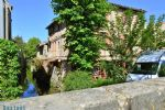 300m2 Property In Mirepoix