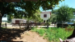 Charente style home with large space for equestrian activity or other entertainment activities