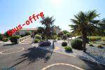 Magnificent villa close to Saintes