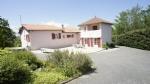 Maison 5 chambres à Saint Donat sur grand terrain avec piscine
