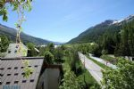 Unique Property At The Foot Of The Pistes Serre Chevalier 1500