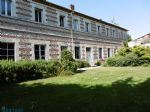 Large Property 10 Minutes From Lillebonne