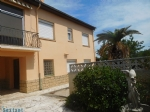 2 Story villa close to a popular seaside resort, made up of 2 apartments