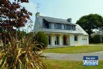 4 Bedroom House In Riec Sur Belon