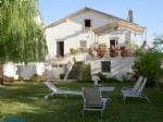 Très belle maison de ville style années 30, 140 m2 + jardin
