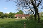 Proche sarlat : Ensemble immobilier 530 m² sur 6 hectares, activité agro-touristique