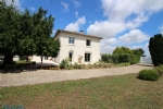 Beautiful property between Saintes and Saint Jean d'Angely
