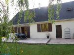 House Close To Honfleur