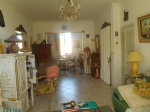 61 m² apartment in a small, quiet complex close to all amenities