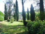 Authentic 17th century property on 1 hectare of wooded land