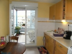 2 Bedroom apartment in SORGUES.