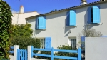 Charming 125M2 house just 10Kms from La Rochelle