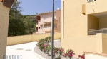 1 Bedroom Apartment 50m From The Beach