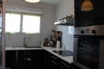 85M2, 3/4 Bedroom house with terrace