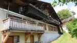 3 bedroom flat for sale in Saint Nicolas la Chapelle (73590)