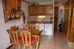 Sale Apartment 37m² - Praz Sur Arly